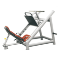 Luxury Commercial Gym Leg Press 45 Degree