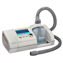 Health Care High Efficiency Non-invasive Ventilator