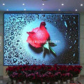LED Display Indoor and Outdoor P4