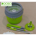 Easy Dry Spin Magic Mop DS-335