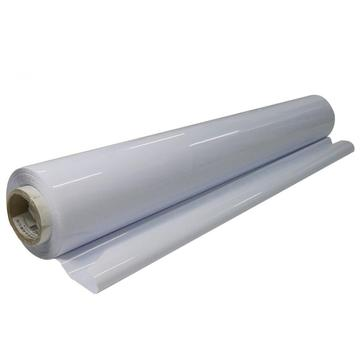 Food Grade 0.08-11mm Plastic Clear PVC Sheet