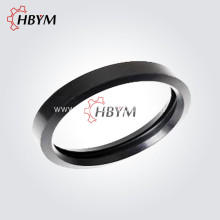 Schwing Concrete Pump D Ring Rubber Gasket