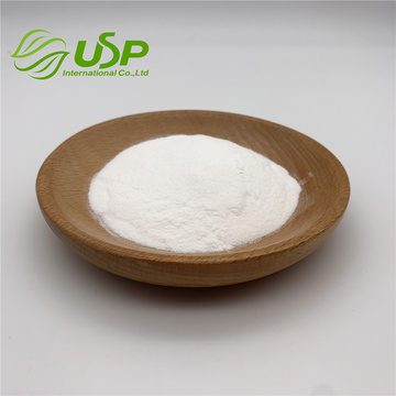 factory supply bulk stevia