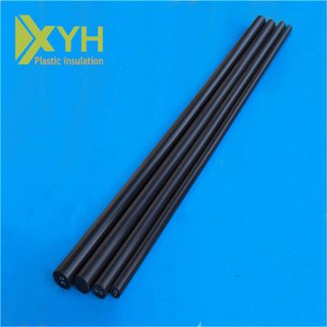 Shenzhen Good Quality Acetal  Round Bar/Rod