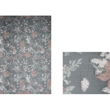 new design SXMQ149  SERIE YARN DYED JACQUARD