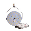 300W DLC Led Retrofit Kits for Street Lighting