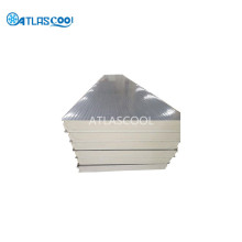 Cold Room Pir Insulated Sandwich Panel