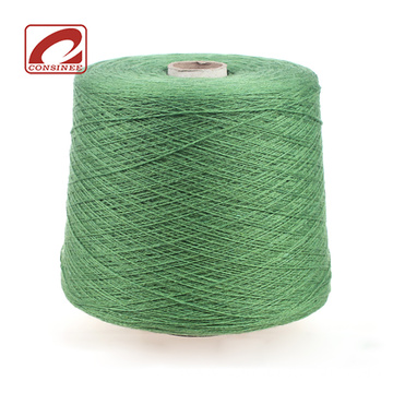 Consinee yak hair yarn and knitting for sale