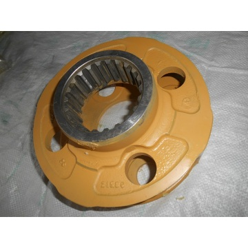PC200-8 excavator swing planetary carrier 22U-26-21580