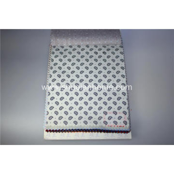 90 polyester /10 cotton TC fabric