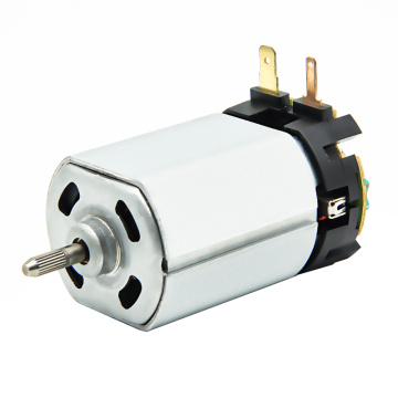 Carbon Brushes Starter Motor | Washing Machine Motor Carbon Brushes | Brushed DC Motor Model