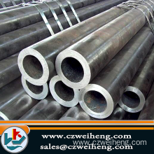 A335 P9 high pressure seamless steel pipe