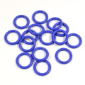 Customized Rubber O Ring/Silicone O-Ring/Color Rubber O Ring