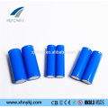 lithium ion battery ifr18650-1.4AH cell for miners' lamp