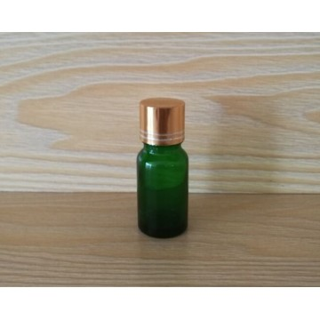Pure Natural Bergamot Citron Essential Oil