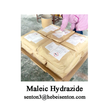 Regulate Plant Growth Maleic hydrazide