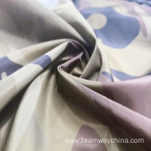 100% Polyester Soft Chiffon Fabric