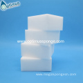 Customization Available Melamine Sponge/Melamine Foam/Large Foam Blocks