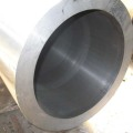 Schedule 10 Stainless Steel Pipe
