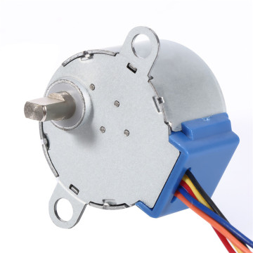 Air Conditioner Blower Motor | Motor Used In Air Conditioner | DC Motor for Air Conditioner