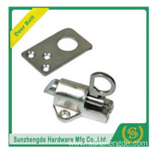 SDB-040ZA New Product Top Sale High Quality Zinc Alloy Door Lock Bolt