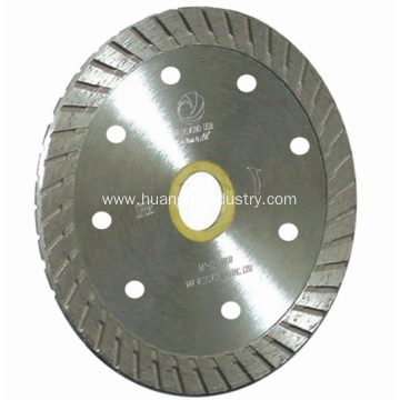 Lightnig Series - General Purpose Diamond Blade