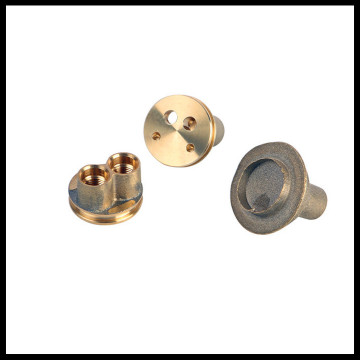 Faucet Valves Housings or Valve Fitting