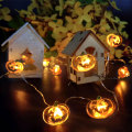 Led Fairy Light