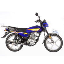 HS125-7 Good Quality 125cc Racing Motorcycle