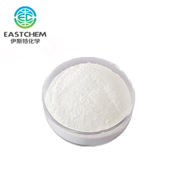 Water Reducing Additive PCE Powder
