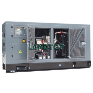 High Quality Germany Diesel Generator 50KW with Deutz Engine