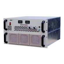 High Power Precision High Voltage Charging Power Supply