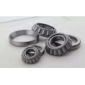 (32009)Single row tapered roller bearing