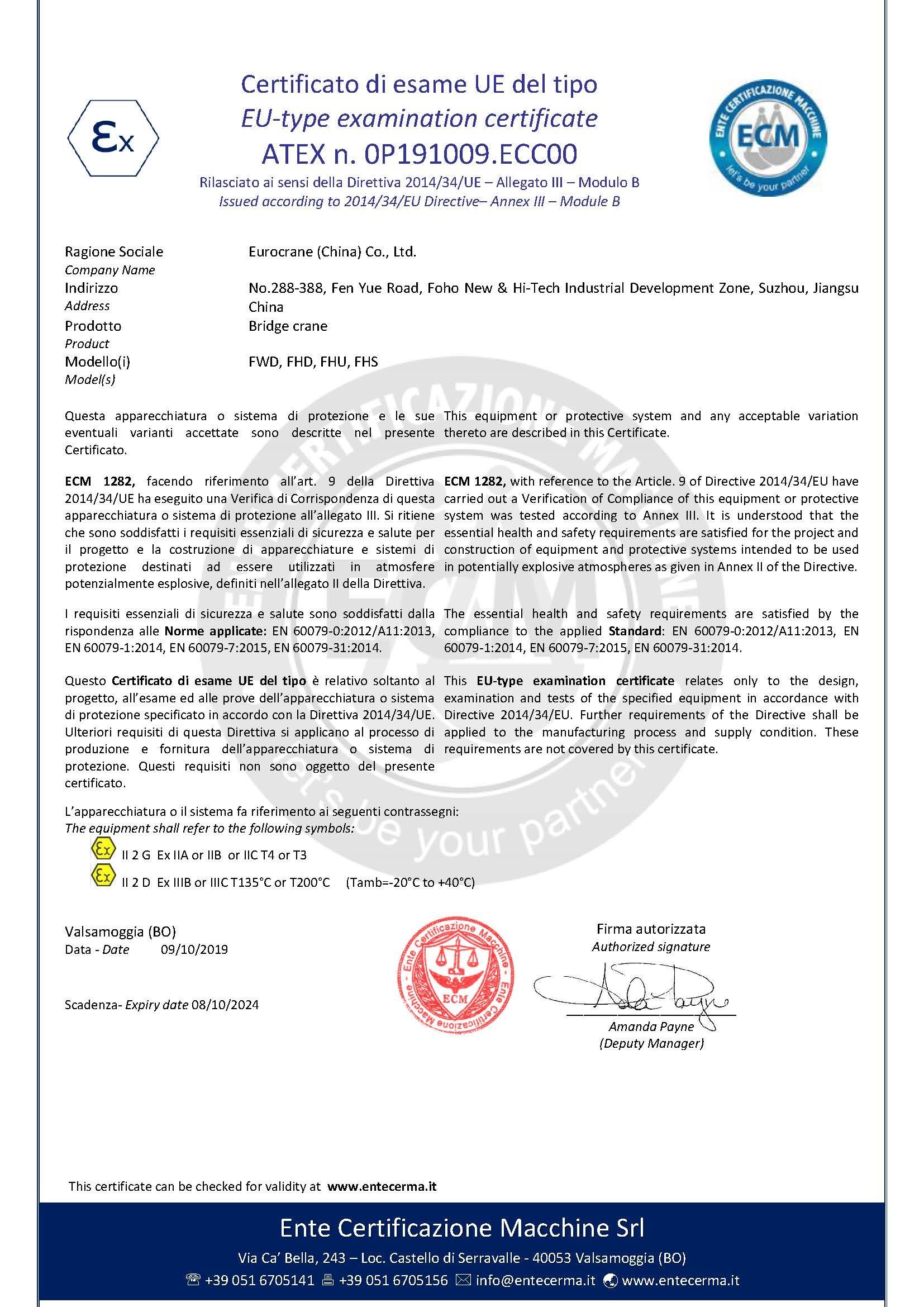 4. ATEX FWD FHD FHU FHS 0P191009.ECC00