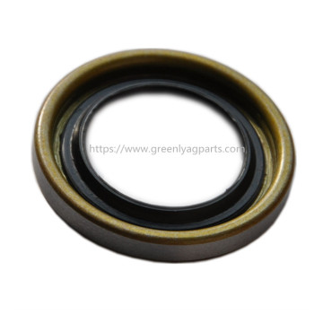 CR12437 John Deere No Till Oil Seals