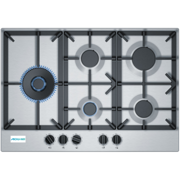 Neff Kitchen Cooktops Built-in Hob Guarantee Service
