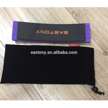 Eastony Ballet TurnBoard with velvet bag set