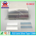 FUJI Joint Silver Tape  12mm