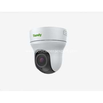 2MP Starlight Mini EW IR POE IP Camera