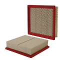 Toyota Highlander PU Frame Air Filter
