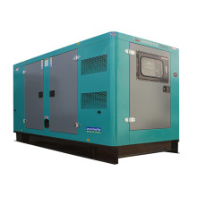 20kw-50kw Enclosed Generator Diesel