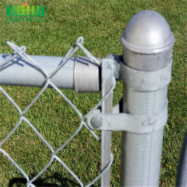 diamond rio 700 fence posts