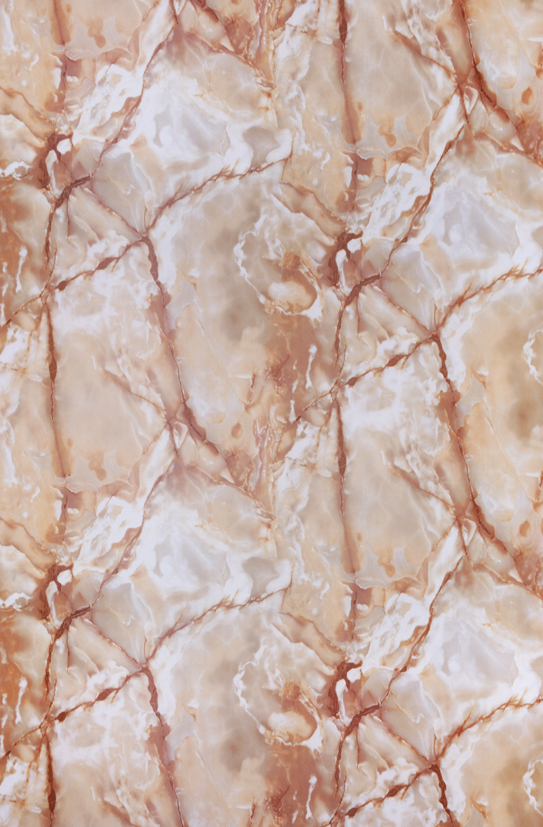PVC panel UV marble board / UV SHEET FOR WALL DECORATION