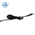 19.5v 4.62A ac adapter power supply for dell