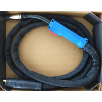 binzel 61GD welding torch