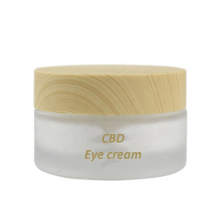 CBD Oil Skincare Eyes Cream