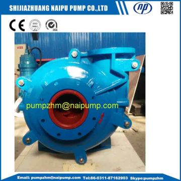 slurry pumps made in Shijiazhuang Naipu
