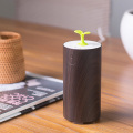 Yoga Home Office Bathroom Use Scent Diffuser
