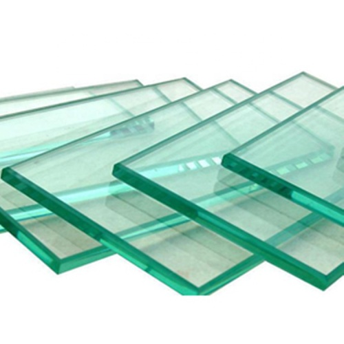 12mm Swimming Pool Tempered Glass Fence Panels Price