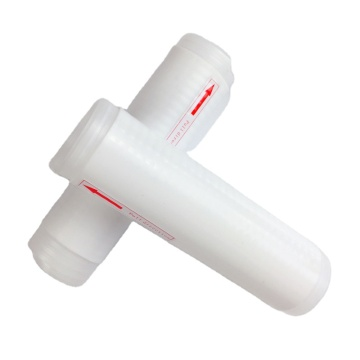 Silicone Rubber Cold Shrink Sleeving